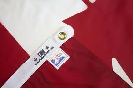 buy top quality canadian flag national flags federal flags
