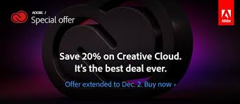 black friday best deals on christmas lights premiere pro user black friday u0026 holiday discount guide 2016