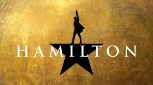 lowest price lowest price hamilton tickets hamilton broadway musical