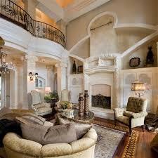 beautiful livingroom 45 best beautiful rooms images on beautiful living
