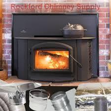 fireplace insert insulation home depot fireplace design and ideas