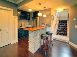 Basement Kitchen Ideas Small Kitchenette Design Basement Kitchen Design Inspiring Exemplary