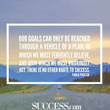 quotes about reading month 18 motivational quotes about successful goal setting success