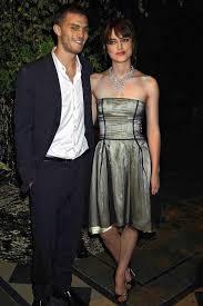 Fifty Shades of Grey star Jamie Dornan says dating Keira Knightley     Evening Standard