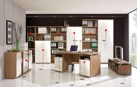 2010 Office Furniture by Designer Office Furniture Ideas Has Come A Long Way Interior