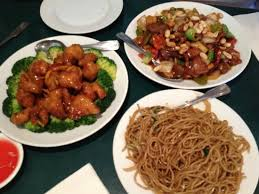 fu fu cuisine they say dinner for two me thinks 4 picture of hong fu