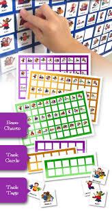 blank task card template 28 images task card templates freebie