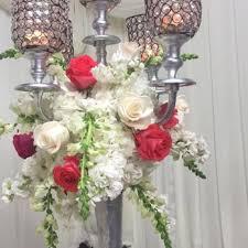 pedestals florist florists 125 herricks rd garden city park
