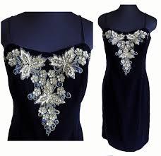 80s Prom Dress Size 12 28 Best Lace Dress Ideas Images On Pinterest Lace Dress Dress