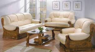 Sofa Designs For Small Living Rooms Best Wooden Sofa Designs For Living Room Images Liltigertoo