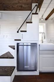 house pictures ideas kitchen swoon kitchen bar lovely best 25 tiny house swoon ideas on