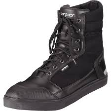 low top motorcycle boots motorcycle boots fortnine canada