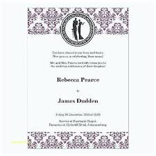 couples wedding shower invitation wording ideas verbiage for wedding invitations or simply wedding