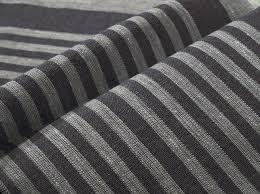 Eco Friendly Upholstery 37 Best Fabrics Images On Pinterest Upholstery Fabrics Blue