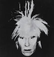 andy warhol 10 reasons why andy warhol matters