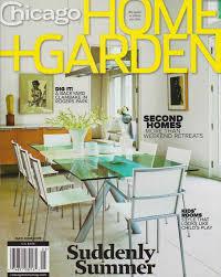 home magazine online garden magazines online home outdoor decoration