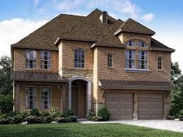 stonebridge luxury homes new homes in mckinney tx u2013 meritage homes