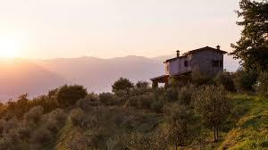 Cv Villas by Rural Tuscany Villas Kuoni Travel