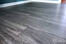 what color of vinyl plank flooring goes with honey oak cabinets four reasons to use luxury vinyl tile flooring in your home
