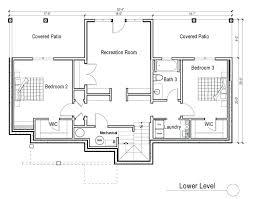 floor plans for basements basement design plans plans small house floor plans with basement