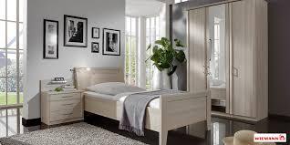 wiemann schlafzimmer komfortsysteme altersgerechte schlafzimmer