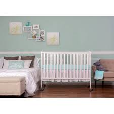 Graco Crib With Changing Table Bedroom Design Ideas Amazing Bassinets At Babies R Us Playpen
