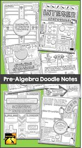 1560 best middle math images on pinterest teaching math