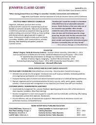 Social Worker Objective On Resume Our Changing Society Essay Creative Resume Names Esl Research