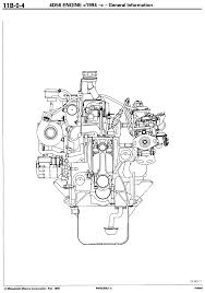 4d56 complete engine torque specs documents