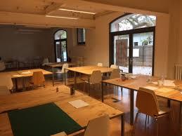 location bureaux aix en provence location bureaux à aix en provence 667596