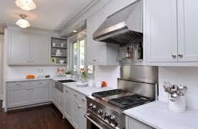 cabinet refinishing and kitchen cabinet painting denver painting