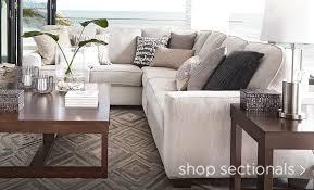 adorable livingroom furniture top furniture home design ideas
