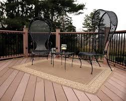 Target Outdoor Rug Outdoor Rugs Wood Deck Outdoor Designs