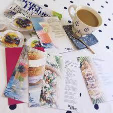 Summer Entertaining Recipes Bhg Summer Guide My Summer Entertaining List Domestikatedlife