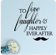 wedding quotes on wedding quotes for the and groom quotesta