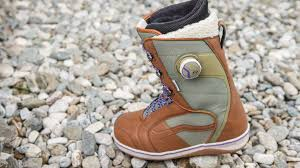 womens boots reviews boots whitelines snowboarding