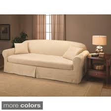 Small Sofa Slipcover by 3 Piece Sofa Slipcover Nice As Ikea Sofa Bed For Small Sofa