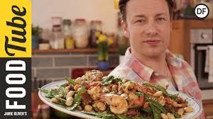 cuisine tv oliver cuisine tv oliver 30 minutes 28 images 30 minute meals ten