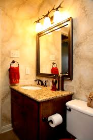 rustic bathroom designs dact us