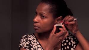 pressure earrings comfort fit pressure earrings by delasco