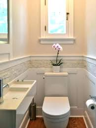 wainscoting bathroom ideas pictures tile wainscoting bathroom tile wainscoting subway tile wainscoting