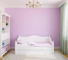 bedroom seventeen bedroom sets room planner ikea 2d room planner