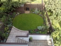 20 cottage flower garden ideas munstead english lavender
