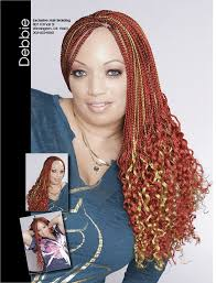latest look hair braiding in wilmington nc black hair style magazine for men and women braids gallery