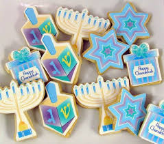 hanukkah cookies 73 best hanukkah cookies cakes ideas images on