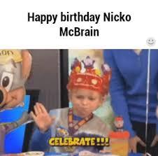Meme And Nicko - nicko ifunny