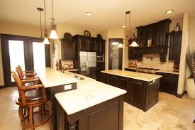 custom home interiors valuable idea new homes interiors great with images of interior 4
