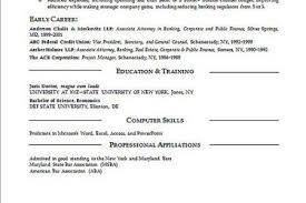 Sample In House Counsel Resume by General Counsel Resume Sample Reentrycorps