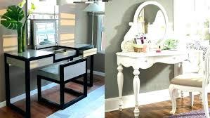 vanity chairs for bedroom makeup vanity chair makeup vanity furniture bedroom vanity chairs
