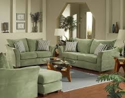 Modern Sofa Set Design by Sofa Set Designs For Home Imported Sofa Designs Swastik Home Decor